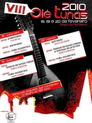http://www.artazores.com/fotos/agenda/big1265114112.jpg